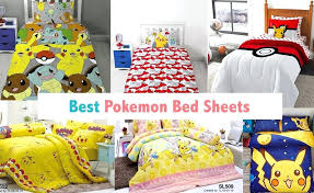 target queen comforter bed sets awesome perfect tar bunk beds twin over full lovely pokemon twin
