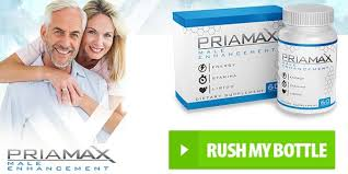 priamax male enhancement.  Priamax Priamax Male Enhancement In Enhancement U