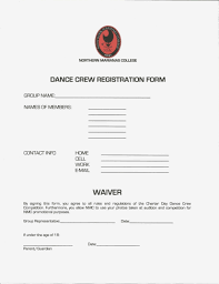 Dance Audition Resumes Auditionorm Template New At Best Sample Excellent How Will
