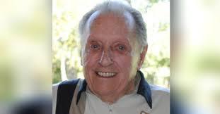 Richard Carol Griffith Obituary - Visitation & Funeral Information