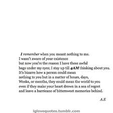 Beautiful Relationship Quotes For Him Best of Download Relationship Love Quotes For Her Ryancowan Quotes