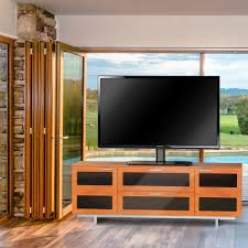 Tv Stand Designs For Living Room Tv Stands Contemporary Living Spaces Tv Stand Design Ideas