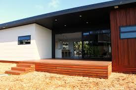 Best New Home Builders Nz