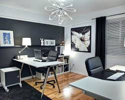 office desk ideas nifty. 45 Office Space Design Triggers Creativity : Home Ideas For Him  Modern Inspiration Decor Of Office Desk Ideas Nifty