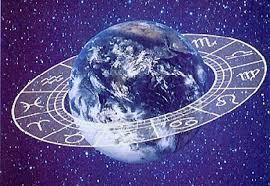 Resultado de imagen para imagenes de signos del zodiaco