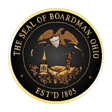 Zoning Permit And Fees Boardman Planning And Zoning