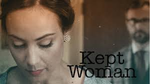 Kept Woman Trailer Starring Courtney Ford Youtube