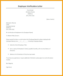 Format For Certificate Of Employment Project Documentation Format Inspirational Fine Employee Charter