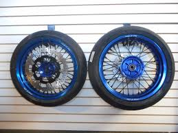 motocross racing wheels supermoto excel wheels motoxindustries