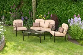 cool garden furniture. Cool Outdoor Furniture Garden Deals Metal Outside Table Unusual Toronto Full E