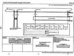 linode lon clara rgwm co uk 2003 silverado a c controls wiring diagram 2003 2500hd silverado ac compressor wiring diagram answered by a verified chevy mechanic