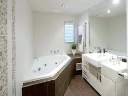 new tub cost bathtubs idea how much does a new bathtub cost within installation plans 7 new tub cost