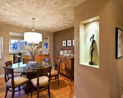 dining room paint color ideasDining Room Paint Color Ideas  Home Planning Ideas 2017