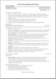 Warehouse Associate Resume Sample Distribution Clerk Resume Diamond Geo Engineering Services Free 82