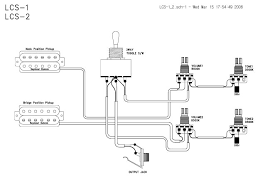 cort guitar wiring diagram wiring diagram library cort guitar wiring diagram wiring diagram third levelcort guitar wiring box wiring diagram flying v wiring
