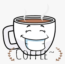 Here you can download png images on theme. Drawing Coffee Cartoon Transparent Png Clipart Free Coffee Cup Cartoon Png Png Download Kindpng