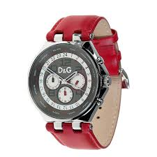 pre owned watches for men second hand luxury watches d g unique chronograph men