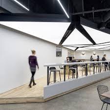 uber office design studio. projects uber 5 office design studio r