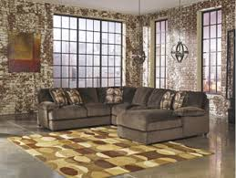 classy home furniture. Simple Classy Industrial Home Decor Ideas Classy Design Httpecfcenter Comwp  Contentuploadsindustrial Furniture Fashion With