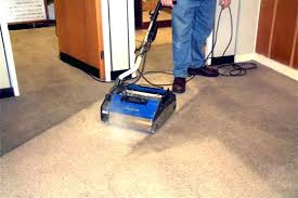 kitchen floor cleaning machines