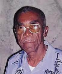 Albelto Leonard Smith Sr. Dies | St. John Source