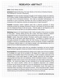 computer science essay topics what is a synthesis essay good  abstract thesis wr pngdown abstract essay examples apa format reference page example for research p abstract