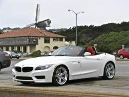 BMW 3 Series bmw z4 matte : BMW Z4 | BMW modely | Pinterest | Bmw z4, BMW and Sports cars