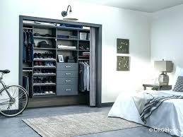 closet bedroom ideas. Open Closet Ideas In Bedroom Wardrobe  Storage S