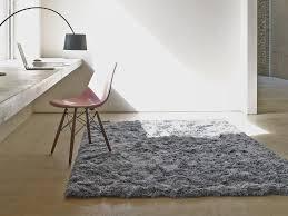 Bedroom Decorating Low Voc Carpet Shaw Flooring Plush Carpet