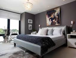 gray paint colors for master bedroom. beautiful master bedroom decorating ideas gray paint color for bedrooms images of colors