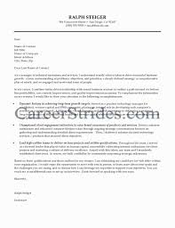 letter letter diversity essay exles cover screenplay cover letter letter te choice image sle resume screenplay