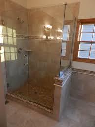 Bathroom Remodeling Illinois Best Decoration