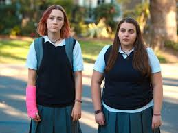 New to Netflix in February 2020: From Lady Bird to the To All The Boys  sequel | London Evening Standard