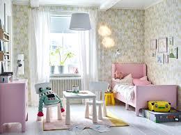 Kinderzimmer Einrichten Ikea Nihaogoodinfo