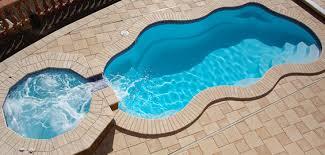 viking pools bossier city shreveport la longview tx sand dollar pools