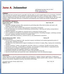 sample office assistant resume examples sex porn images nepdbxk sample office assistant resume