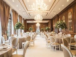 hedsor house wedding planner extraordinary days photo by john nasari