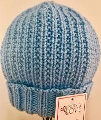 Chemo Hat Patterns Simple Design Inspiration