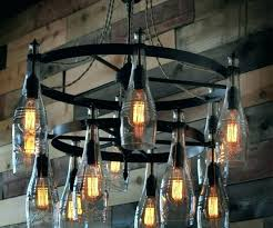 striking 4 light chandelier medium size of small rustic chandelier chandeliers glass kitchen plus light lighting