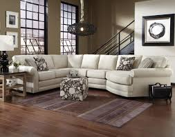 living room furniture sectional sets. Living Room, England Furniture Sectional Cuddler Leather Room Sets For Sale Teetotal
