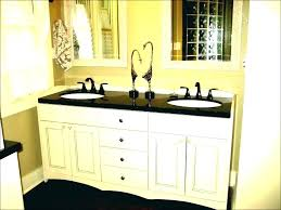 Home Depot Remodeling Bathroom New Clearance Kitchen Cabinets Home Depot Architecture Home Design