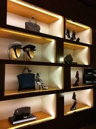 shelf lighting ideas. is a retail sales merchandising job for you display lightingbar lightingcabinet shelf lighting ideas