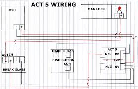 philips bodine b50 wiring diagram beautiful fluorescent emergency philips bodine b50 wiring diagram beautiful fluorescent emergency ballast wiring diagram wiring solutions