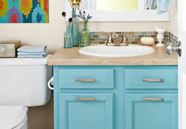 bathroom vanity remodel. Perfect Redo Bathroom Vanity Remodel Ideas O