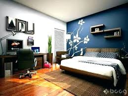 blue bedroom walls blue grey bedroom blue grey wall paint light blue and gray bedroom blue blue bedroom walls