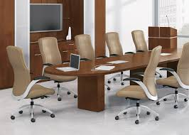 AURORA DESK HIGH BACK Management chairs from National fice