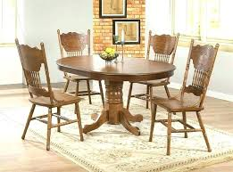 country round dining table country dining table set view larger country style dining room table white country round dining table