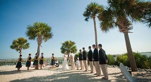 charleston waterfront reception venues charleston wedding guide charleston wedding guide