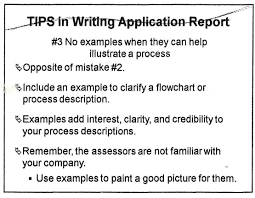 How To Hack Writing A Personal Essay   Thought Catalog  essay     Research thesis timeline Best ideas about Essay Writing on Pinterest Essay writing  tips Academic writers and