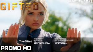 the gifted 2x10 trailer season 2 10 promo preview hd